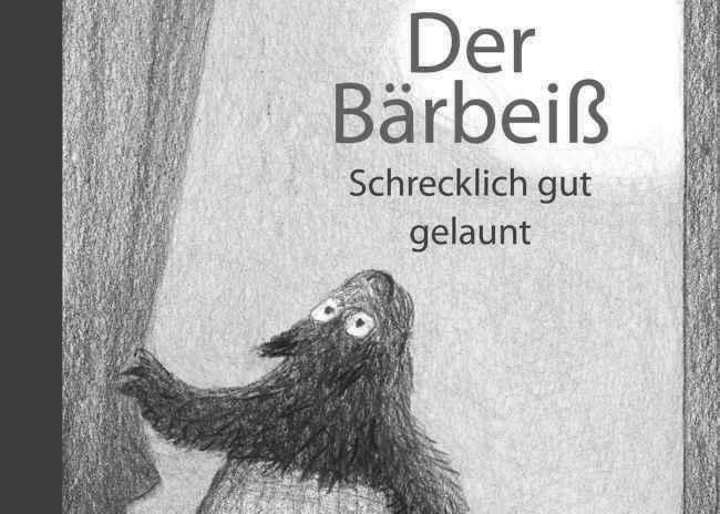 http://www.literaturhaus-freiburg.de/wp-content/uploads/2018/01/slideGroup_254669_0_bw.jpg